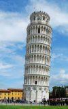 Torre de Pisa-Fonte:Commons/Saffron Blaze