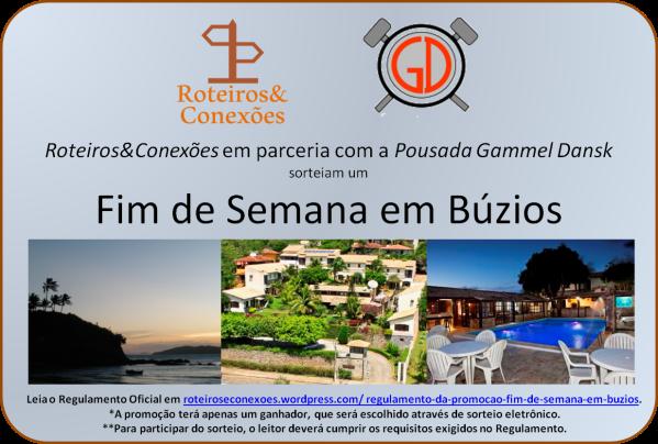 Banner_promo_buzios