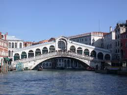 Ponte di Rialto-Fonte:Commons/Gvf