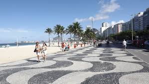 Copacabana-Fonte: Commons/Mteixeira62