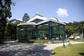 Palácio de Cristal-Fonte:Commons/Halley Pacheco de Oliveira