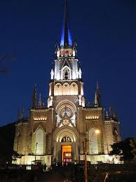 Catedral-Fonte: Commons/Wikimapa