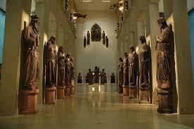 Augustinermuseum-Fonte: Commons/Gerhard51