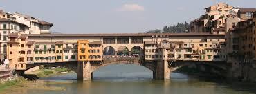 Ponte Vecchio-Fonte:Commons