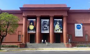 Museu de Belas Artes-Fonte:Commons/es:Sking