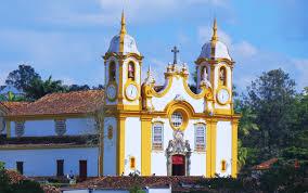 Matriz de Tiradentes-Fonte:Commons/Worfao