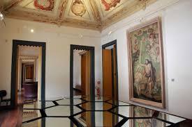 Museu Padre Toledo-Fonte: Commons/Halley Pacheco de Oliveira