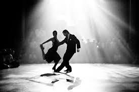 Shows de tango em BuenosAires