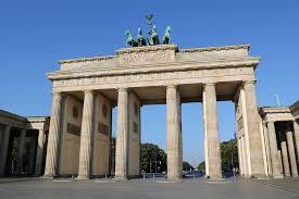 Berlim: a capitalreunificada