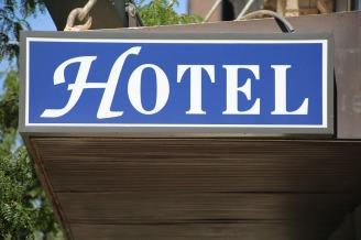 jp26jp (https://pixabay.com/pt/hotel-inscreva-se-casa-438701/)