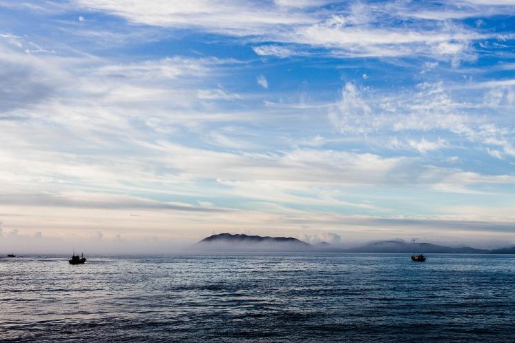 Praia do Forte-Fonte: Pixabay